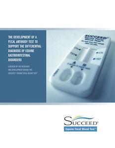 SUCCEED FBT Research Brochure C606