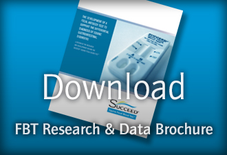 download fbt research and data brochure