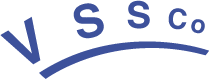 vssco-logo