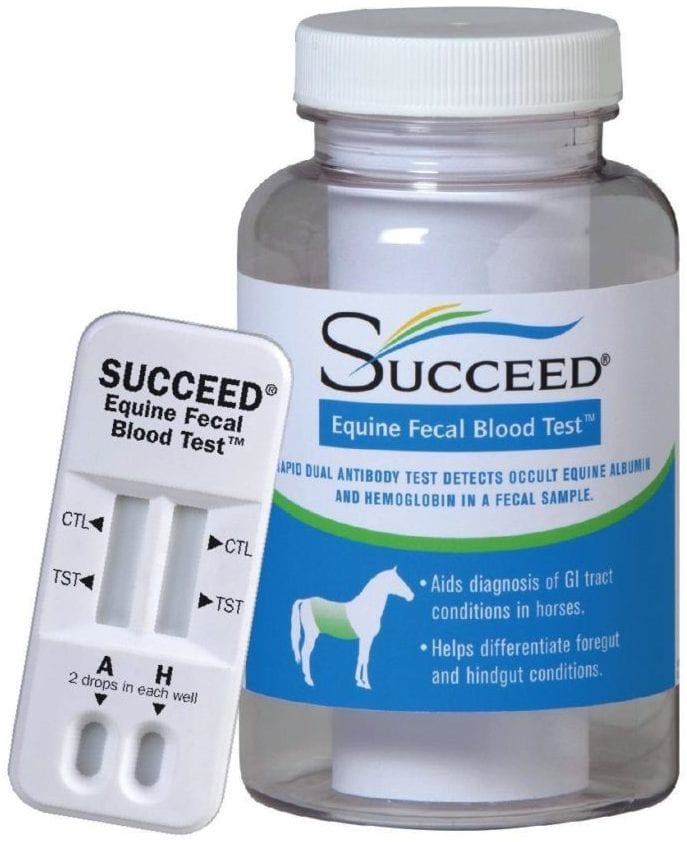 whats-in-the-succeed-fbt-kit